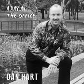 A Day at the Office - Single