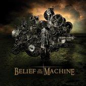 Belief In The Machine