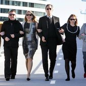 The Go-Betweens, 2010