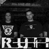 Ruin (USA) - Melodic Death Metal