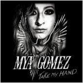 Take My Hand - Single