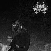 Sarth Norgaath Santeliz / Blackened Horde