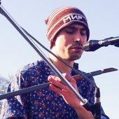 Bulat Gafarov | Peace