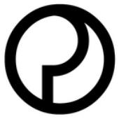 Avatar for phronko