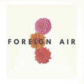 Foreign Air.png