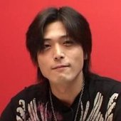 Onikokumaru Shounen Gasshoudan