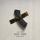 TAPE TAPE - Single