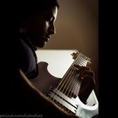 Avatar for jazz-guitar1