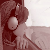 Аватар для Franny__Glass