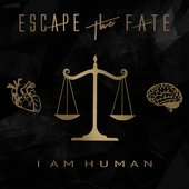 I Am Human (Deluxe Edition)