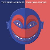 Smiling Lessons