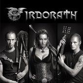 IRDORATH [BLR]