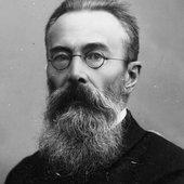 Rimsky-Korsakov.jpg