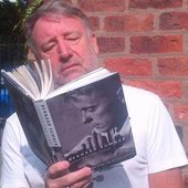 Peter reads.jpg