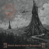 Dismal Spells from the Dragonrealm