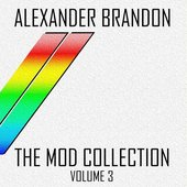 The MOD Collection, Vol. 3