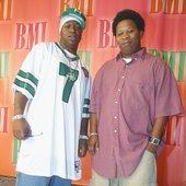 bryan-birdman-williams-l-and-mannie-fresh-r-at-the-bmi-urban-awards-ceremony-august-5-2003.jpg
