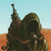 Avatar de Weedianaut