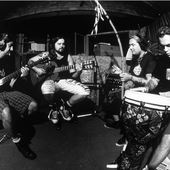 Sepultura-recording-Roots-1996-Left-right-Andreas-Kisser-Max-Cavalera-Igor.png