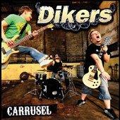 Dikers - Carrusel