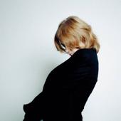 Goldfrapp in 2017