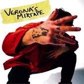 Verona's Mixtape