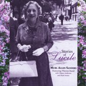 Stories of Lucile