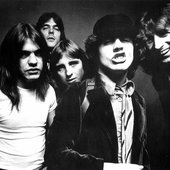 acdc-essential-songs.jpg