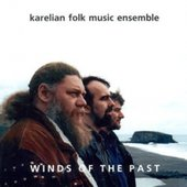 Winds of the Past
