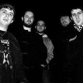 The Nothing (UK) - 2006