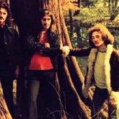 Madrugada__italian-prog-rock-band_colored_70s_promo_pix