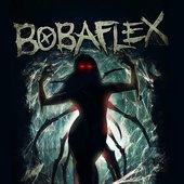 Bobaflex new album 2013