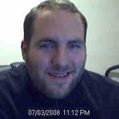 Avatar für AndrewSchmidt69