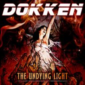 The Undying Light (Live 1995)