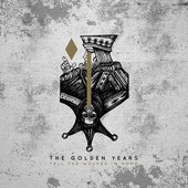 The Golden Years - EP