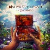 Native Construct