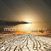 Matt Fax - Voyager (Original Mix)