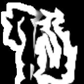 Аватар для deadlegolas