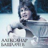 Владимир. 1986
