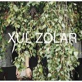 Xul Zolar