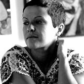 Elis Regina - Foto acervo Web - Autor não mencionado.png