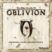 The Elder Scrolls IV: Oblivion (Original Game Soundtrack)