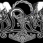 Logo Midgaard