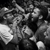 Curitiba 15.09.13