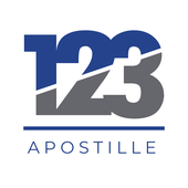 Avatar for apostille123