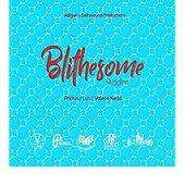 Blithesome Riddim - Single