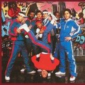 8f9bda0721496b1c0504073d9e05477d--breakdance-street-dance.jpg