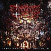 Revelations of Oblivion [Explicit]