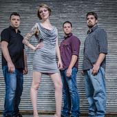 Heather Newman Band