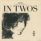 In Twos - EP